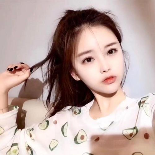 栀子_关注万伊儿7.7一周年庆~的美女聊天室
