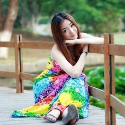 尊师小哥若曦.祝微乄笑10月2号周年庆快的美女秀场