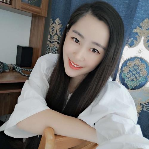 逸鑫8公子嘉