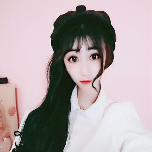 糖醋小骨•鑫蕊Lucky的美女聊天室