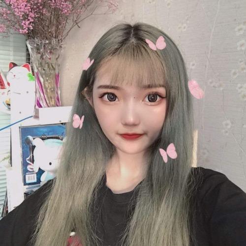 妍哥-的美女秀场