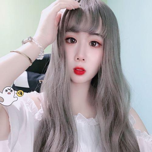 原玥兔子(尊师红帝)的美女秀场