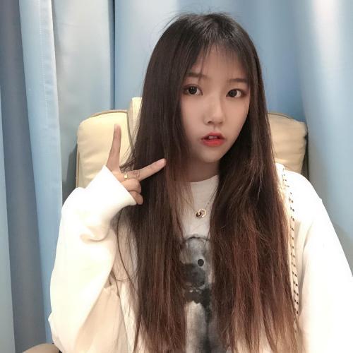 棠小棠·的美女聊天室