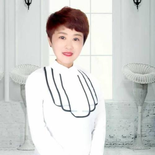 新星—ZX小凤玖的美女秀场