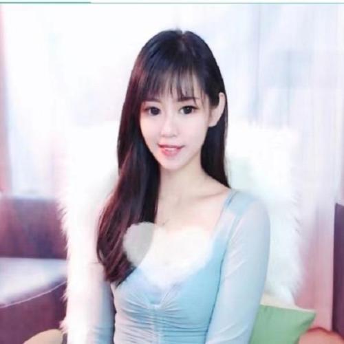 广州八月❤人心换人心,你假我转身的美女聊天室