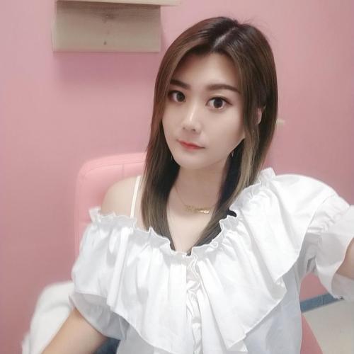 逸鑫8-新人冷兮的美女聊天室